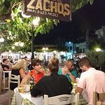Photo of Zachos Taverna