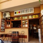 Foto de Bar Belga Fuengirola