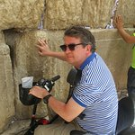 Photo de Israel4All Day Tours