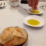 Restaurante Messina照片