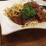 Foto Konda Kondi Cafe And Bistro