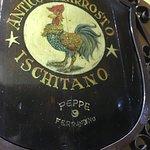 Photo of Antico Girarrosto Ischitano