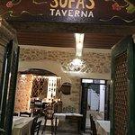 Foto de Sofas Taverna