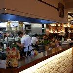 Foto de Botonis Restaurant
