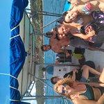 Bilde fra SCUBA Diving at Summer Salt Dive Center