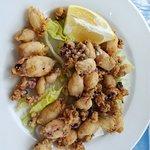 Photo of Restaurante Atalis
