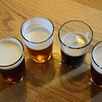 Foto de The Black Sheep Brewery