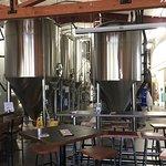 Block 15 Brewery & Restaurant