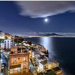 Photo of Naples Tour Service - Private Tours