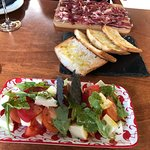 Cellarer Wine Bar Foto