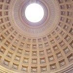 Foto de Museos Vaticanos