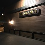 Photo of Sundance The Steakhouse