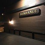 Фотография Sundance The Steakhouse
