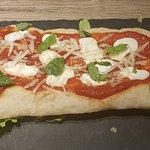 Foto di Hydra  - Ristorante Braceria Pizzeria