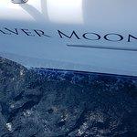 Silver Moon 2