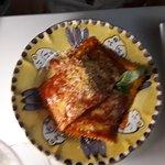 ravioli perfect