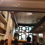 Photo of Crudo Bar