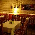 Foto van Restaurant Staropolska