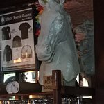 White Horse Tavern Photo