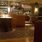 Foto de Cote Brasserie - Cambridge