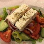Φωτογραφία: Terry's Greek & International Cuisine