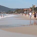 Photo of Canasvieiras Beach