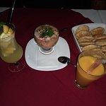 Photo of Saccaria Chopperia e Restaurante