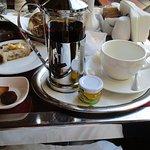 Bild från New York Cafe