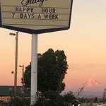 Foto de Salty's On The Columbia River