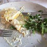 Foto de Julija Restaurant