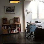 因特尔文德索酒店照片