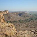 Photo of Ranthambore National Park