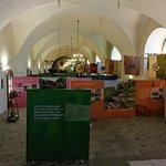 Foto de Marienburg Fortress