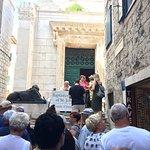 ภาพถ่ายของ Temple of Jupiter