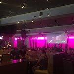 Foto di Hard Rock Cafe Tenerife