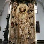 Foto van St. Kilian Cathedral
