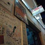 Fotografia lokality Bar Acores