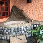 Foto Peace Lodge