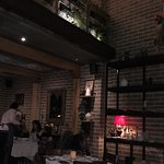 Photo of El Mercado