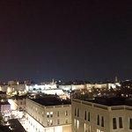 Rooftopの写真