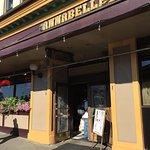Foto de Annabelle's Famous Keg and Chowder House