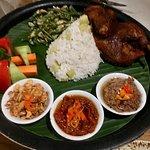 Photo de Mr. Wayan, Balinese Cuisine