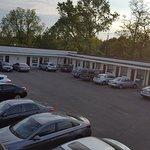 Niagara Inn and suites