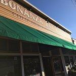 Photo of Bonanza Bar and Grill
