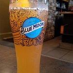 Bilde fra Flipdaddy's Brilliant Burgers and Craft Beer Bar