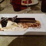 another dessert