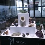 Piedras y minerales 1