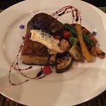 ภาพถ่ายของ Red Bird Restaurant & Wine Bar