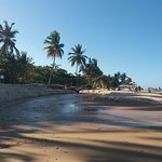 Foto de Praia do Parracho