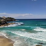 Photo of Bondi to Coogee Beach Coastal Walk